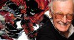 Spawn - Criador quer participação especial de Stan Lee no novo filme