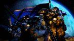 Rumor: Remaster de StarCraft pode ser lançado em maio ou junho