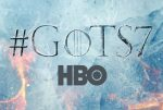 Game of Thrones - HBO divulga teaser trailer com data de estreia da 7ª temporada
