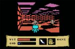 Programador cria Tales of Popolon, um novo jogo para MSX