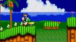 Hacker coloca Yoshi dentro de Sonic 2 e o resultado ficou incrível