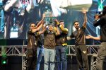 Team One vence o showmatch masculino de CS:GO na GGRF