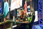 GGRF: Entrevista com cAmyy, campeã do showmatch de CS:GO pela Team Victory