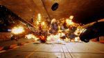 Criadores de Burnout anunciam Danger Zone para PS4 e PC