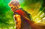 Thor: Ragnarok - Confira os 10 melhores momentos do trailer!