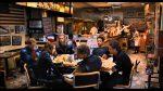 Os Vingadores - Kevin Feige conta como foi feita cena pós-créditos do primeiro filme