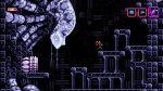 """Desenvolvedor indie chama Nintendo de """"babaca"""" por demora na validação de Axiom Verge no Switch"""