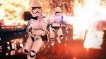 Detalhes, preços e trailer completo de Star Wars Battlefront II; lançamento no dia 17 de novembro