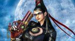 Bayonetta já vendeu mais de 100 mil cópias no Steam