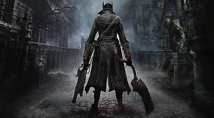 Nova promoção na PS Store traz vários jogos de PS3, PS4 e PS Vita com preços convidativos