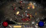 Criador de Diablo fala o que pensa a respeito de um potencial remaster de Diablo 2