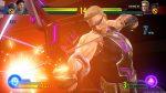Marvel vs. Capcom Infinite recebe novo trailer focado na jogabilidade