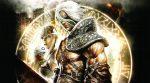 Square Enix fará novas cópias do Nier original para PS3 na Europa