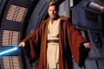 Star Wars - Ewan McGregor gostaria de voltar em filme solo de Obi-Wan Kenobi