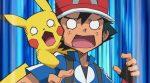 Número de jogadores ativos em Pokémon Go caiu mais de 80%