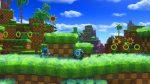 Vídeo exibe quase 2 minutos de gameplay clássico em Sonic Forces