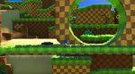 Seis segundos de jogabilidade clássica em novo vídeo de Sonic Forces