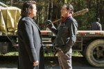 The Walking Dead - Final da temporada teve a pior audiência em cinco anos