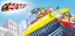 SEGA disponibiliza Crazy Taxi clássico de forma gratuita
