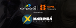 Maringá Extreme vem aí para agitar o cenário de esports do Sul brasileiro