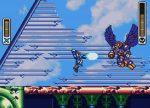 Mega Man X - Veja uma versão incrível da música Storm Eagle na guitarra