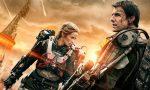 No Limite do Amanhã - Diretor confirma sequência e retorno dos heróis protagonistas