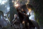 Jogos de RPG estão em promoção no GOG
