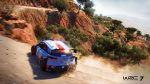 WRC 7 é anunciado para PS4, Xbox One e PC
