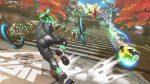 Nintendo divulga datas nas quais uma demo de Arms poderá ser baixada