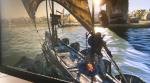 Fontes confirmam nome do próximo Assassin's Creed e garantem que imagem do jogo que vazou é real