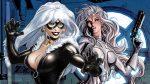 Homem-Aranha - Filme da Gata Negra e Silver Sable contrata diretora