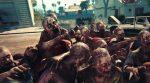 Publisher garante que Dead Island 2 continua vivo
