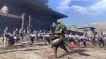 Dynasty Warriors 9 poderá ser jogado em 4K e 30 fps ou 1080P e 60 fps no PS4 Pro