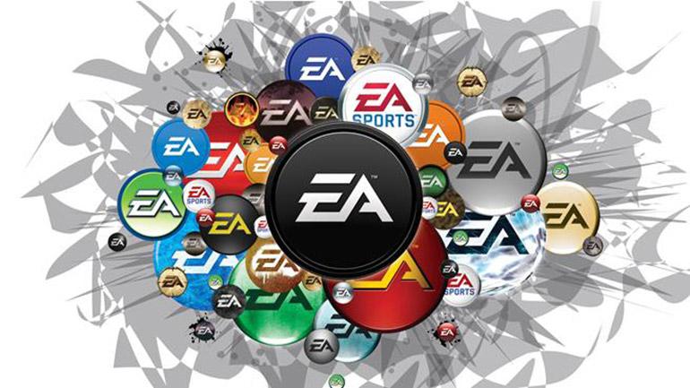 Futuro dos videogames será como o Netflix, de acordo com a EA