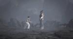 Vídeos mostram modo história de Tekken 7, customização de personagens e mais