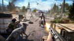 Far Cry 5 ganha trailer e sai no dia 27 de fevereiro para PS4, Xbox One e PC; já está em pré-venda no Brasil