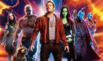 Guardiões da Galáxia 2 - Filme ultrapassa marca de US$ 730 milhões em bilheteria mundial