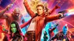 Guardiões da Galáxia Vol 2 - Filme ultrapassa US$ 500 milhões em bilheteria mundial