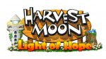 Harvest Moon: Light of Hope é anunciado para PS4, Switch e PC