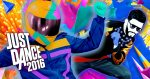 Just Dance ganha página no Facebook dedicada ao Brasil