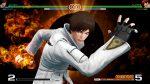 The King of Fighters XIV será lançado para PC no Steam