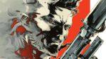 10 curiosidades a respeito da saga Metal Gear