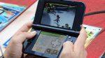 Nintendo continuará dando suporte ao 3DS em 2018