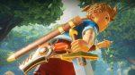 Oceanhorn 2: Knights of the Lost Realm ganha vídeo com 14 minutos de gameplay
