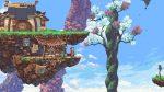 Owlboy, Nine Parchments e mais sete indies a caminho do Switch