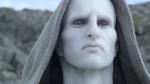 Alien: Covenant - Ideia original de 'Prometheus' era criar uma nova franquia