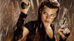 Resident Evil - Reboot completo já está em andamento com produção de James Wan