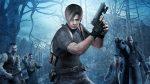 Resident Evil 4, 5 e 6 venderam juntos 2,8 milhões de cópias no PS4 e Xbox One