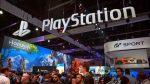 Mapa da E3 revela que estande da Sony terá o dobro do tamanho da área reservada pela Microsoft