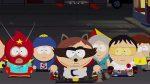 South Park: A Fenda que Abunda Força será lançado no dia 17 de outubro